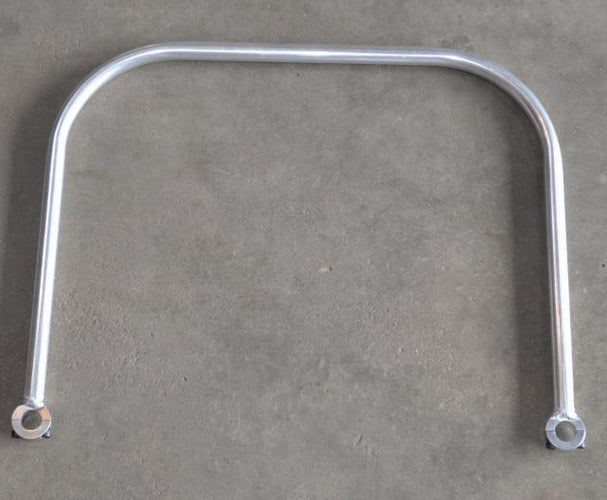 DOG TRAILER SMALL: Roll Bars (2)