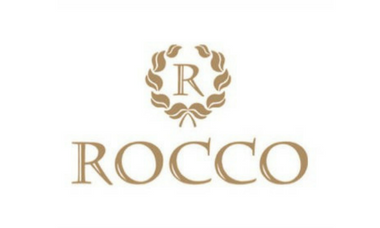 Supporting Local with StylishGuy: ROCCO.ie