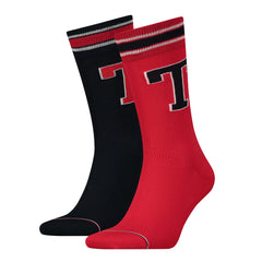 Classic Tommy Hilfiger Socks from Stylish Guy Men's Boutique Dublin