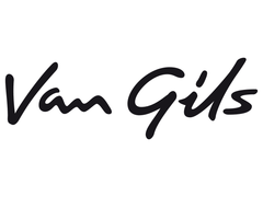 Van Gils Fashion, the Dutch tailoring brand at StylishGuy Menswear Dublin