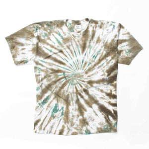 Forest Short Sleeve