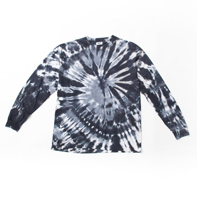 Night Sky Long Sleeve