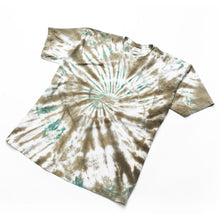 Load image into Gallery viewer, Forest Short Sleeve