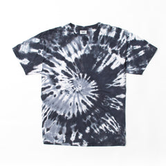 Night Sky Short Sleeve