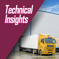 What are Vehicle Telematics and its Importance for Commercial Fleet Management