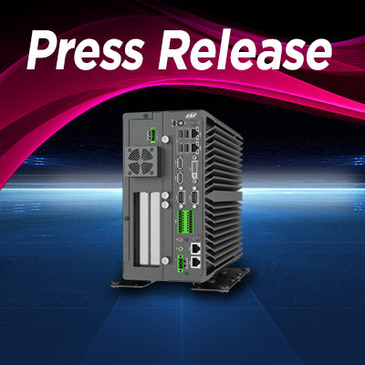 Premio Now to Offer Industrial GPU Computing System with Support for High Power GPUs