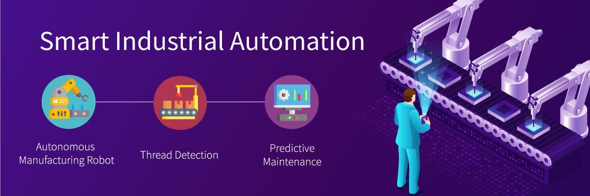 smart-industrial-automation-future-technology
