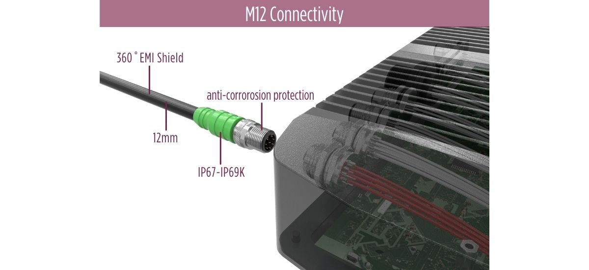 M12-connectors-and-M12-cable