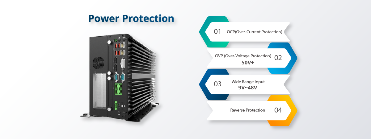 rugged-computers-power-protection