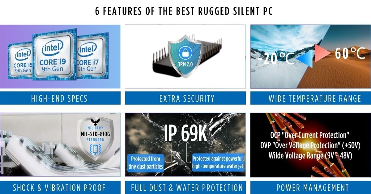 best-features-of-a-rugged-silent-industrial-computer