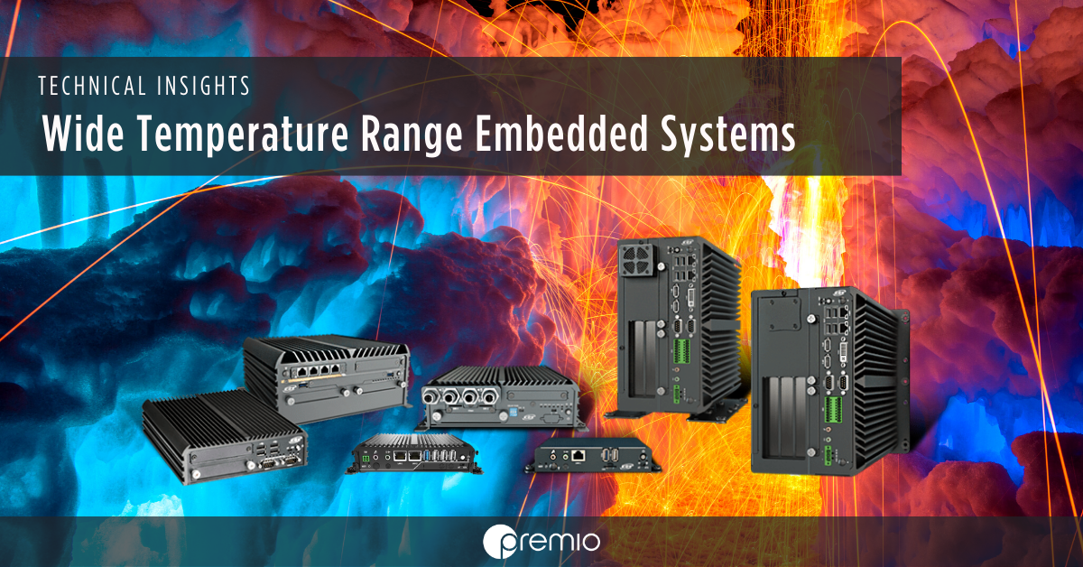 wide-temperature-range-embedded-systems-extreme-temperature-outdoor-computer