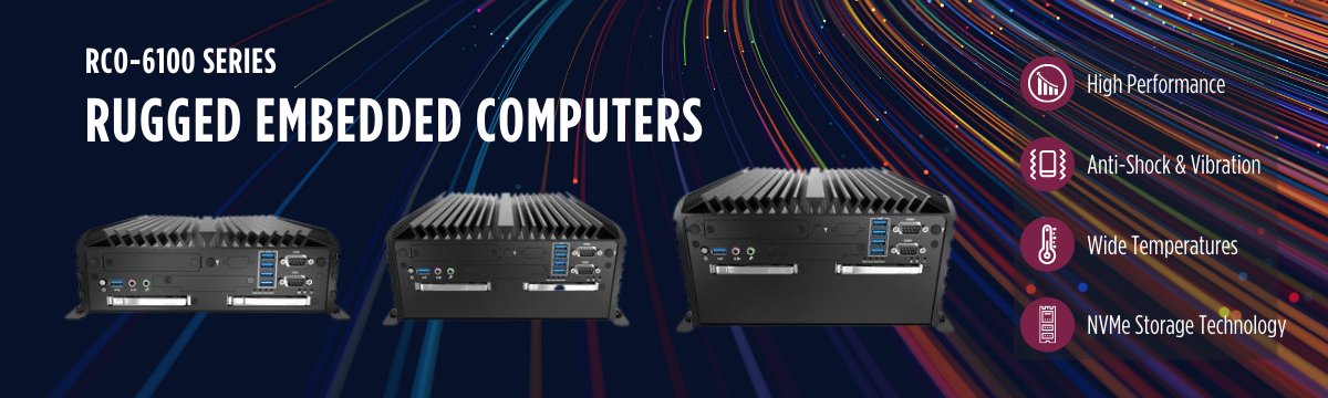 RCO-6100-series-rugged-embedded-computers
