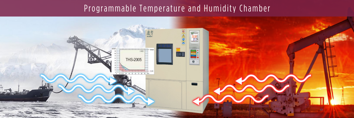 programmable-temperature-and-humidity-chamber-for-rugged-industrial-computer-test-and-validation