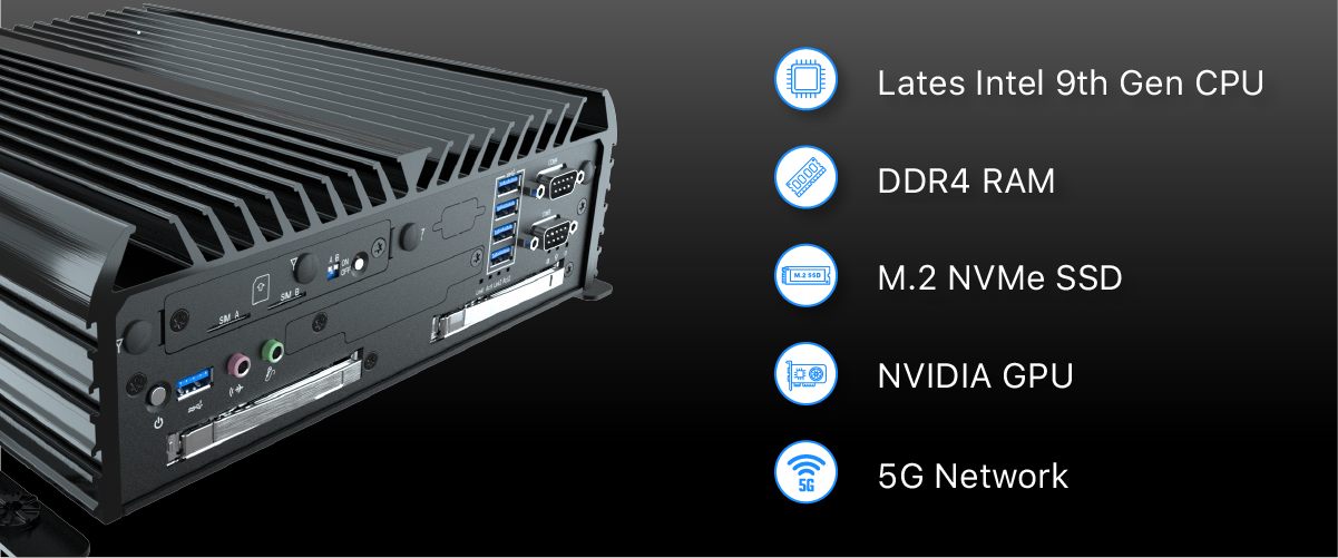 high-end-specifications-rugged-computers