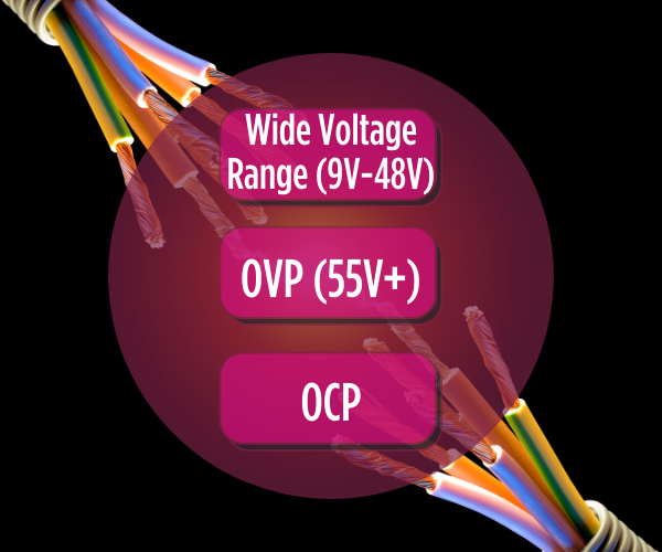 over-current-protection-over-voltage-protection-wide-voltage-input-range