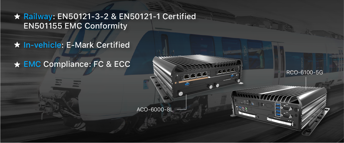 railway-and-in-vehicle-certified-rugged-computers