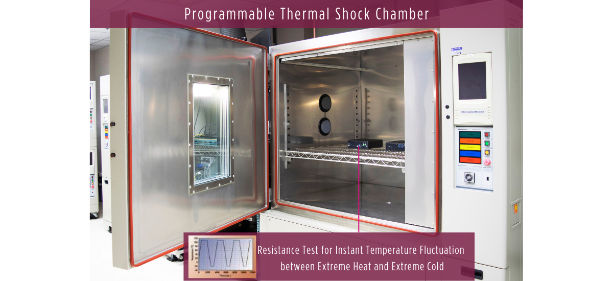 resistance-test-for-instant-temperature-fluctuation-thermal-shock-chamber-for-rugged-industrial-computer-test-and-validation-process