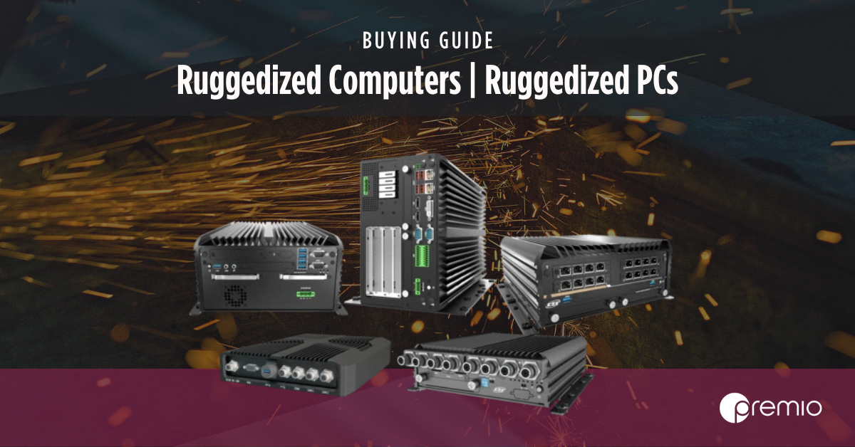 ruggedized-pc-computers-information-buying-guide