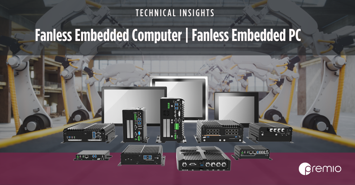 fanless-embbeded-pc-computers