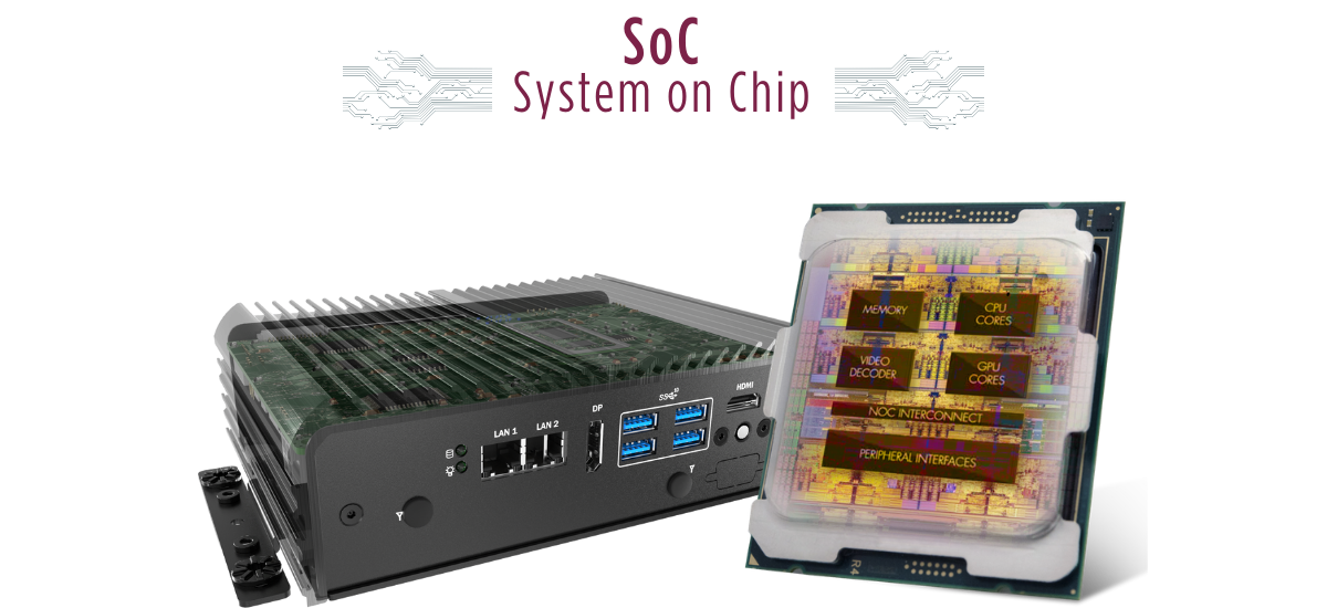 SOC-system-on-chip-design-rugged-industrial-PC