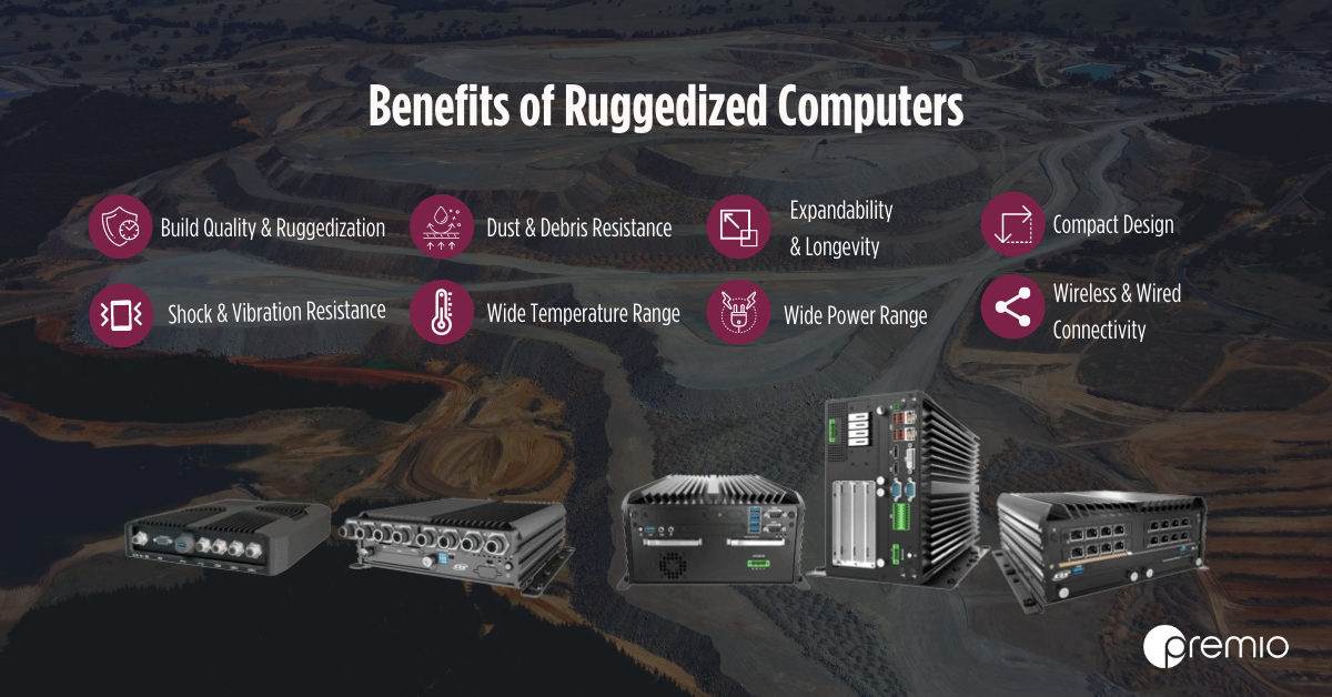 features-benefits-of-ruggedized-computers-pcs