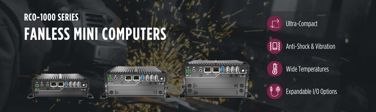 rco-1000-series-fanless-embedded-pcs
