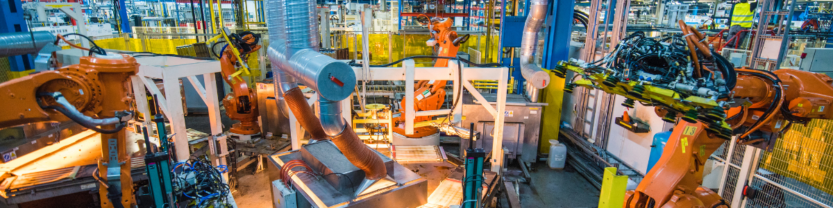 industrial-automation-iot