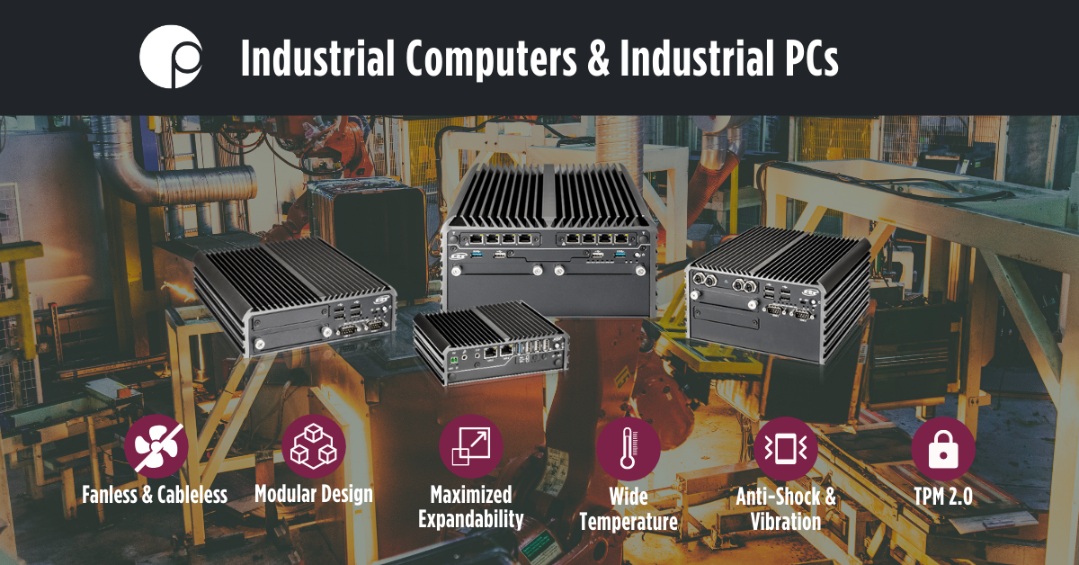 industrial-computer-industrial-pc