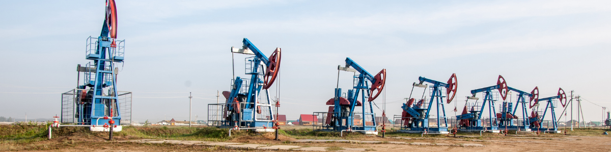 remote-monitoring-oil-and-gas-industry