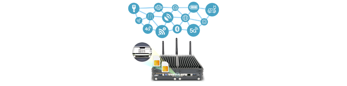 wireless-connectivity-embedded-industrial-computers
