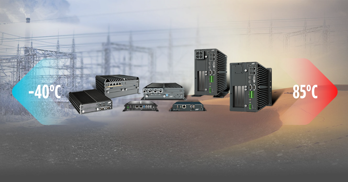 extreme-wide-temperature-range-rugged-industrial-pc