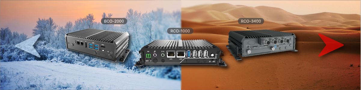 wide-temperature-ranges-rugged-computers