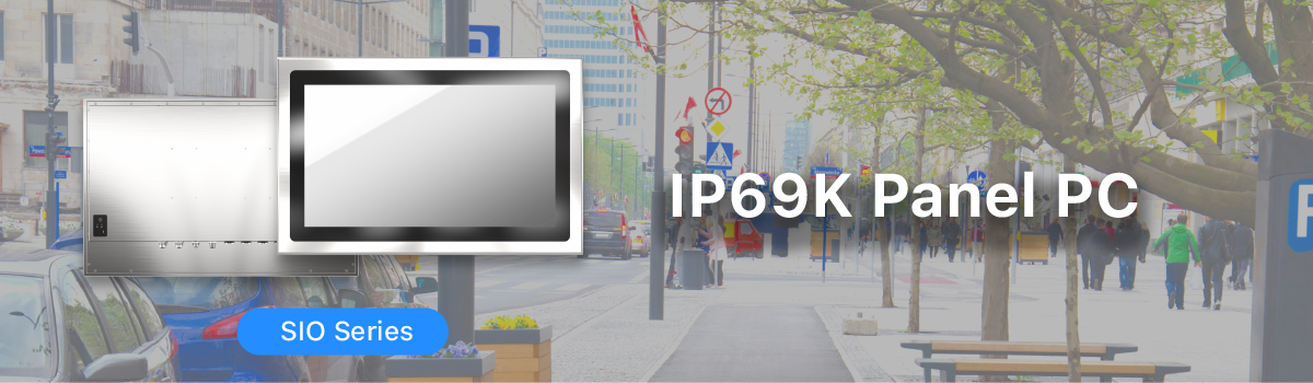 IP69K-stainless-steel-weather-resistant-panel-PC
