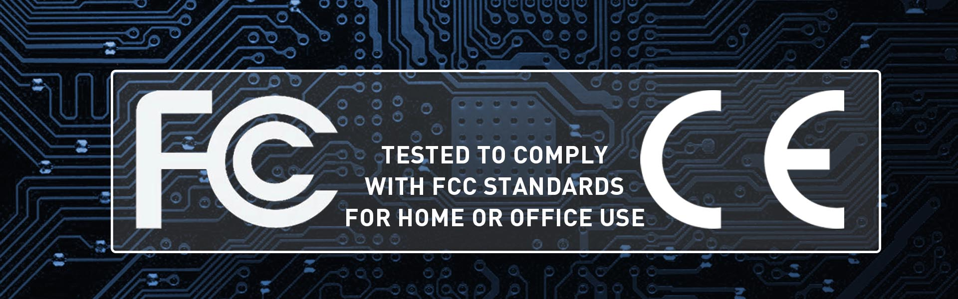 EMI-Compliance-CE-FCC-computer-electromagnetic-interference