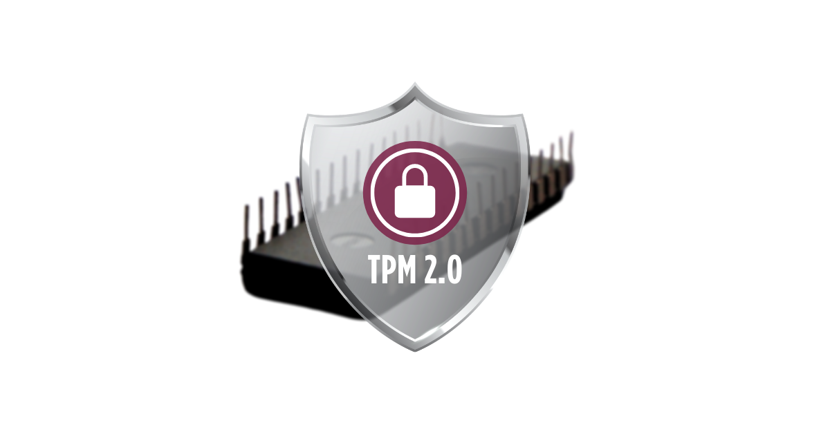 TPM-2.0-rugged-industrial-computer