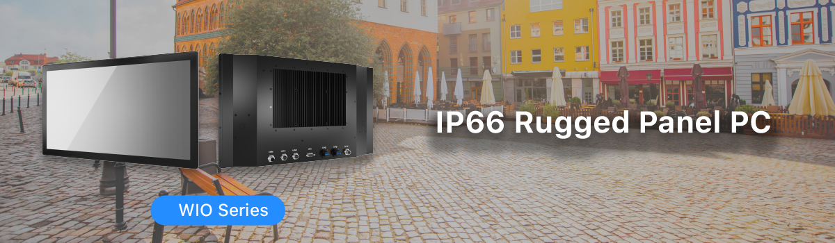 IP66-stainless-steel-weather-resistant-rugged-panel-PC
