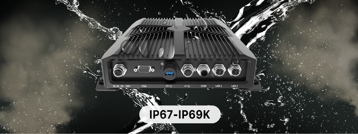 ingress-protection-IP-rated-rugged-computers-IP69K-IP65