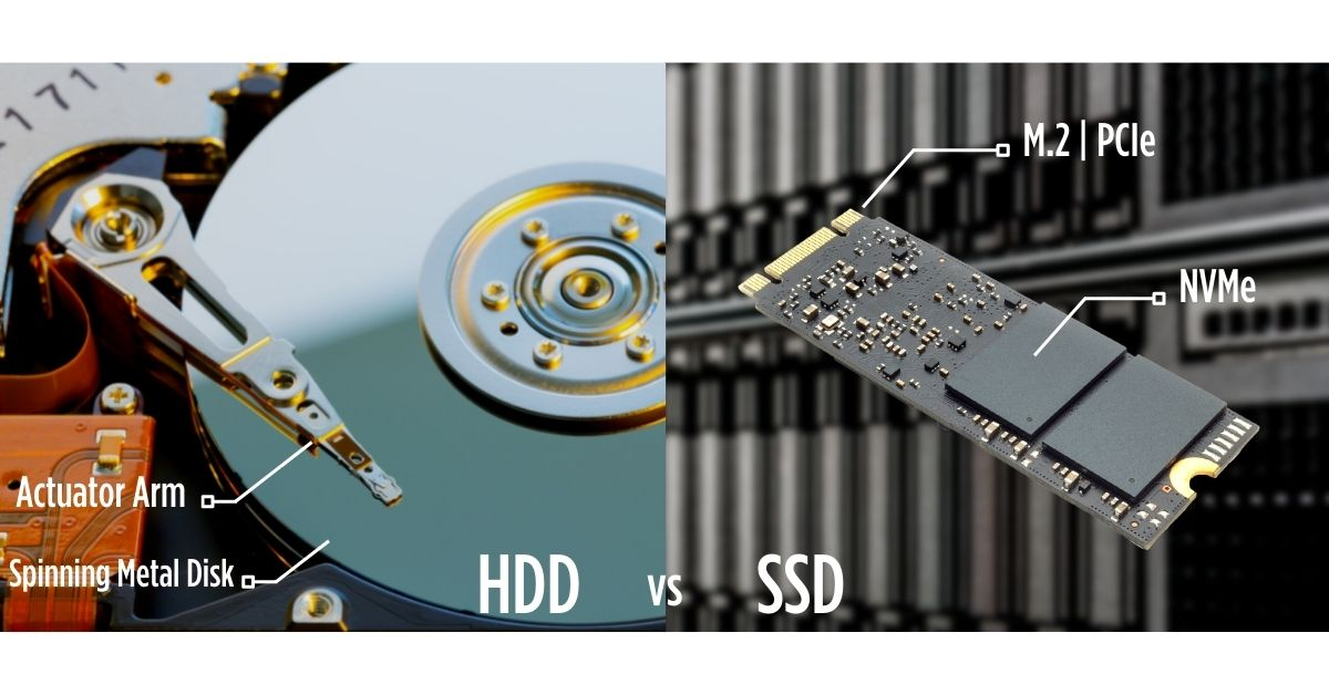storage-drive-ssd-of-quiet-fanless-computers