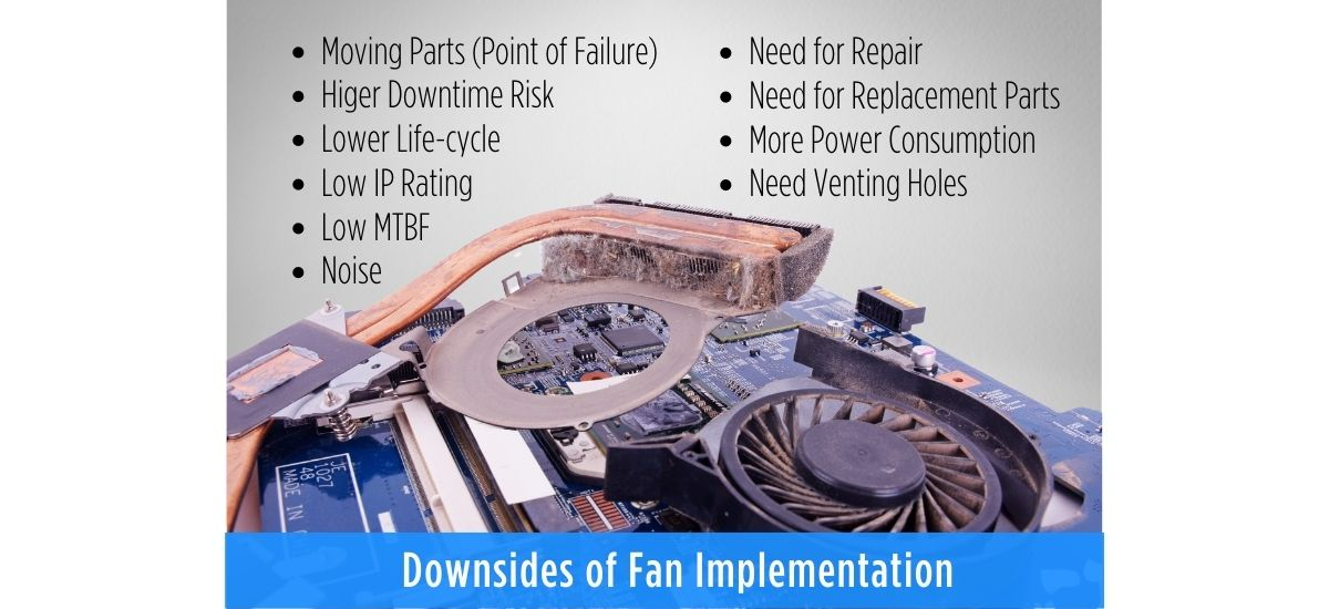 disadvantage-of-using-fan-on-your-computer