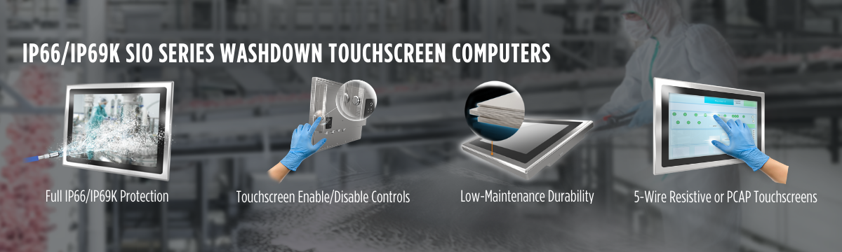 sio-series-rugged-touch-panel-pcs
