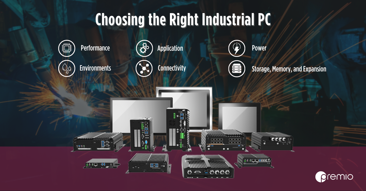 how-to-choose-the-right-industrial-pc