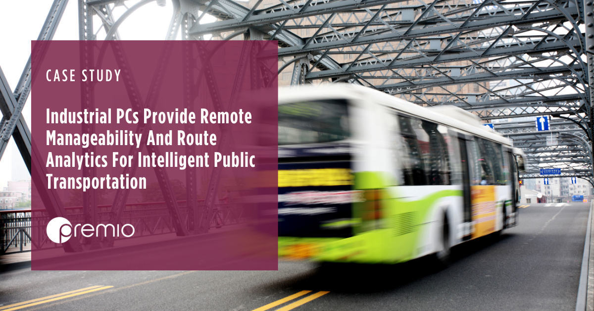 industrial-pcs-enhance-intelligent-public-transport