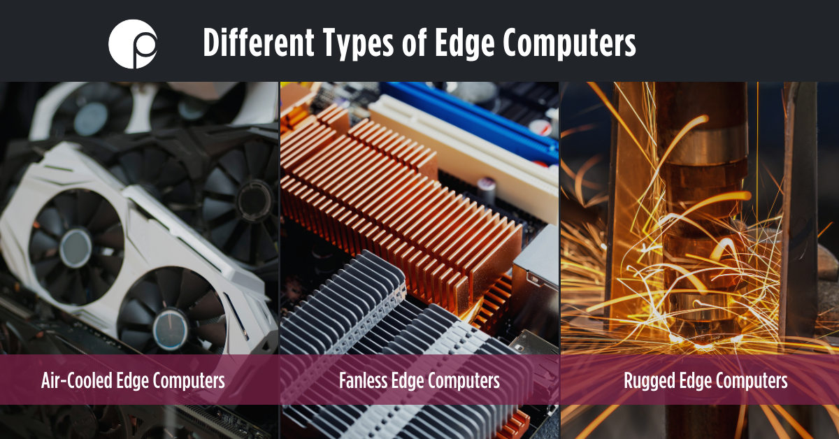 different-types-of-edge-computers