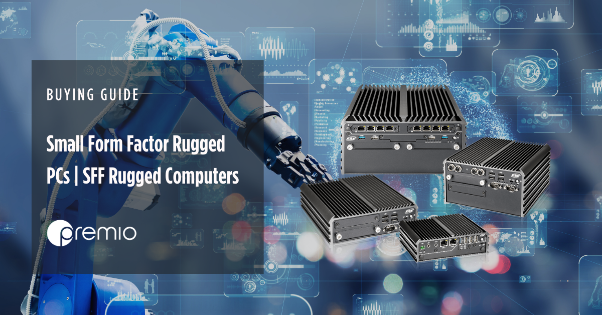 small-form-factor-rugged-pcs-sff-computers
