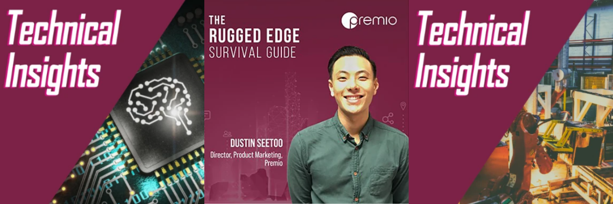 Rugged-edge-case-studies