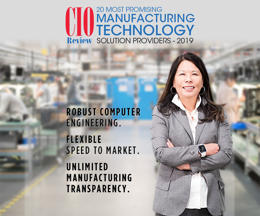 cio-review-manufacturing-technology-computer-engineering