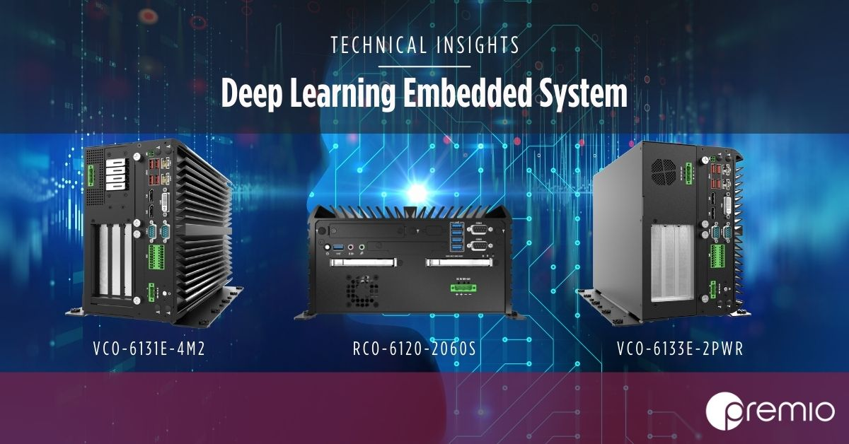 deep-learning-embedded-system-industrial-computers