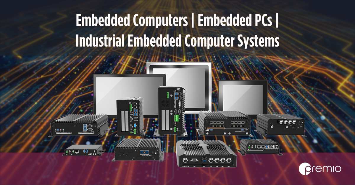 embedded-computers-pcs-industrial-embedded-computer-systems