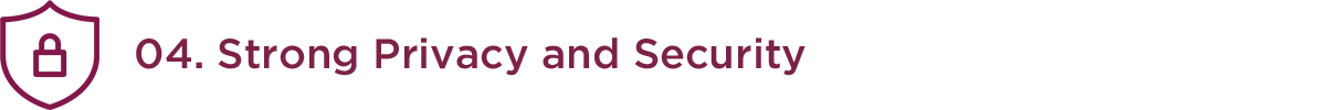 Strong-privacy-and-security-icon