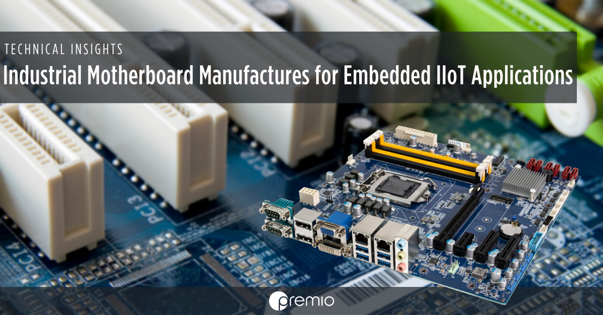 industrial-motherboard-supplier-manufacturer-sbc-small-motherboard